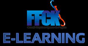 E-Learning FFCK